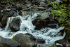 Bridal Veil Falls - Yosemite #2062