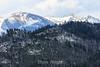 Mountains - Yosemite #0015