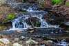 Stream - Yosemite #0031