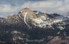 Mountains - Yosemite #0016