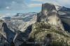 Half Dome - Yosemite #0085