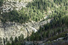 Illilouette Fall - Yosemite #0093