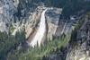 Nevada Falls - Yosemite #0074