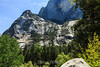 Ahwiyah Point - Yosemite #0495