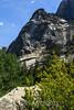 Ahwiyah Point - Yosemite #0493