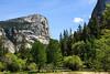 Basket Dome - Yosemite #0449-Edit
