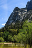 Ahwiyah Point - Yosemite #0458