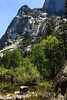 Ahwiyah Point - Yosemite #0470