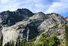 Diving Board - Yosemite #0260