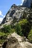 Ahwiyah Point - Yosemite #0517