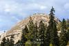 Sentinel Dome - Yosemite #0056