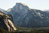 Half Dome - Yosemite #0698