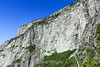Sentinal Rock - Yosemite #0674