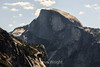Half Dome - Yosemite #0716