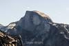 Half Dome - Yosemite #0708