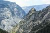 Grizzly Peak - Yosemite #1240