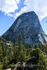 Liberty Cap - Yosemite #1037