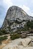Liberty Cap - Yosemite #1173