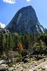 Liberty Cap - Yosemite #1020