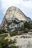 Liberty Cap - Yosemite #1183