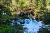 Merced River - Yosemite #0830