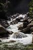 Merced River - Yosemite #0622