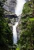 Yosemite Falls - Yosemite #0582
