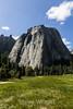 Cathedral Rocks - Yosemite #9310