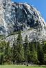 El Capitan - Yosemite #9093
