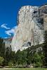 El Capitan - Yosemite #9088