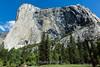 El Capitan - Yosemite #9082