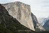 El Capitan - Yosemite #7506