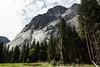 Glacier Point - Yosemite #8861