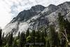 Glacier Point - Yosemite #8877