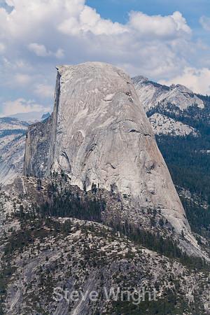 Yosemite - 2010