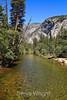 Merced River - Yosemite (21)