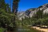 Merced River - Yosemite (22)