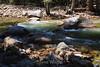 Merced River - Yosemite (40)
