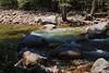 Merced River - Yosemite (42)