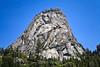 Liberty Cap - Yosemite (5)