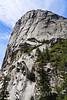 Liberty Cap - Yosemite (7)