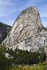 Liberty Cap - Yosemite (12)