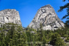 Liberty Cap - Yosemite (4)