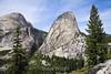 Liberty Cap - Yosemite (11)