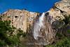 Bridal Veil Falls - Yosemite (21)