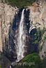 Bridal Veil Falls - Yosemite (4)