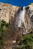 Bridal Veil Falls - Yosemite (22)