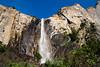 Bridal Veil Falls - Yosemite (14)