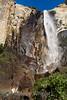 Bridal Veil Falls - Yosemite (15)