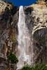 Bridal Veil Falls - Yosemite (12)